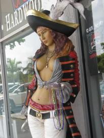 Sexy-Pirate