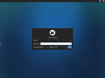 xubuntu 12.10 login screen