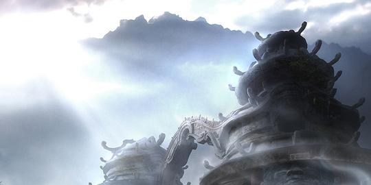 Mists of Pandaria Artwork 01 preview