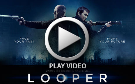Everything wrong with looper in 3min or less