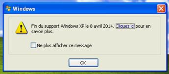 fin-support-windows-xp-1