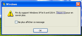 fin-support-windows-xp-1