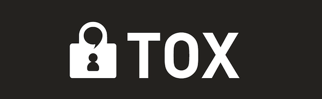 Tox me maybe